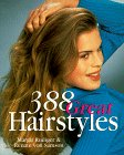 388 hairstyles